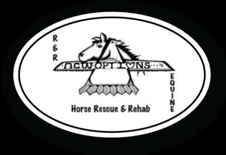 Logo hover-01